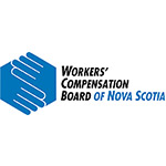 Workers Compensation Board of Nova Scotia